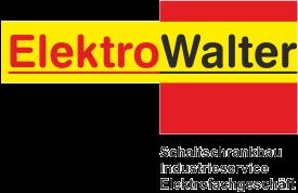 ElektroWalter